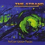 The Strand Another Season Passes