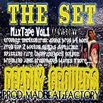 Set Deadly Grounds