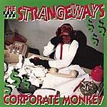 Strangeways Corporate Monkey
