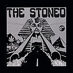 Stoned The Stoned