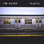 Silver Plastic [Single]