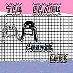 Shame Cosmic Love - Single