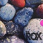 Rox The Rox