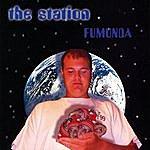The Station Fumunda