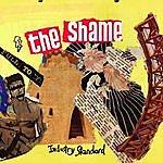 Shame Industry Standard