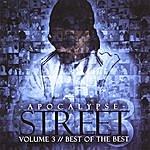 Apocalypse Street Volume 3 Best Of The Best