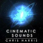 Chris Harris Cinematic Sounds