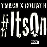 T-Mack It's On