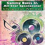 Sammy Davis, Jr. All-Star Spectacular (Original Album)