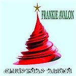 Frankie Avalon Christmas Album