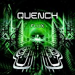 Quench Flux Ep