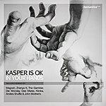 Kasper In Your Hands