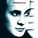 Tino Rossi The Very Best Of Tino Rossi