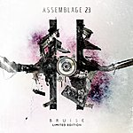 Assemblage 23 Bruise (Limited Edition)