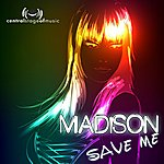 Madison Save Me