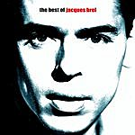 Jacques Brel Jacques Brel Sings: The Collection