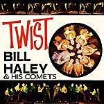 Bill Haley Twist