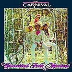 Carnival The Carnival