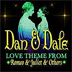The Dan Love Theme From Romeo & Juliet And Others