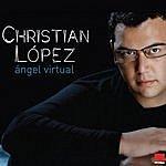Christian Lopez Angel Virtual