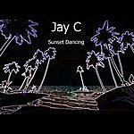 Jay C Sunset Dancing (Original Mix)