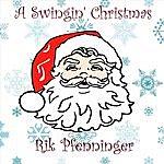 Rik Pfenninger A Swingin' Christmas