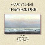 Mark Stevens Theme For Ernie - Vocal Version