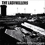 The Lady Killers Quartet Return To Nowhere