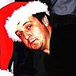 The John Sullivan Brigade I'm With Everyone At Christmas