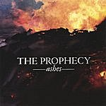 Prophecy Ashes