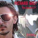 Richard Grey The Great Ep
