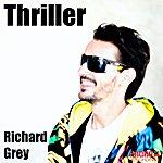 Richard Grey Thriller