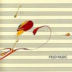 Field Music Measure