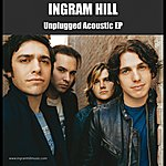 Ingram Hill Unplugged (Ep)