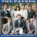 The Paynes The Ultimate Collection, Vol. 2