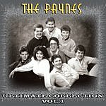 The Paynes The Ultimate Collection, Vol. 1