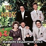 The Paynes The Ultimate Collection Vol. 3