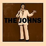 The Johns Foresight / Poorsight