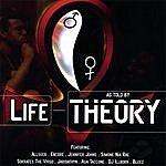 Theory Life.Theory