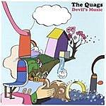 The Quags Devil's Music