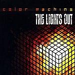 Lights Out Color Machine