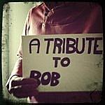 Hyacinth House A Tribute To Bob