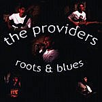 The Providers Roots & Blues
