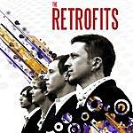 The Retrofits The Retrofits 2008 Ep