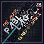 Pablo Lago The Music Takes Control
