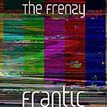 Frenzy Frantic