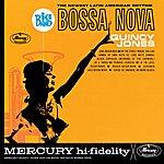 Quincy Jones Big Band Bossa Nova (Originals International Version)