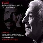 Sydney Symphony Orchestra Elgar: The Dream Of Gerontius / Cello Concerto