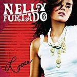 Nelly Furtado Say It Right (Sprint Music Series)