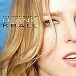 Diana Krall The Very Best Of Diana Krall (International Itunes Version)